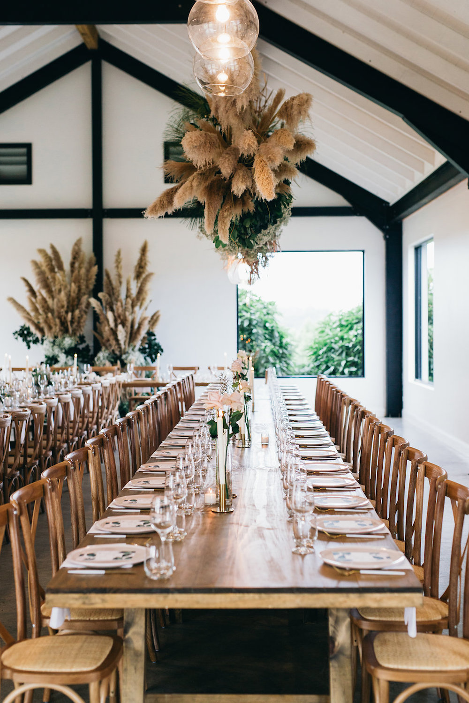 Neutral Wedding Styling Inspiration Furniture Hire10.jpg
