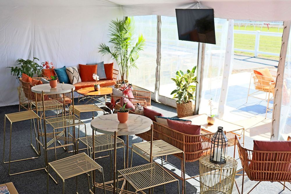 Brisbane event furniture hire1.jpeg