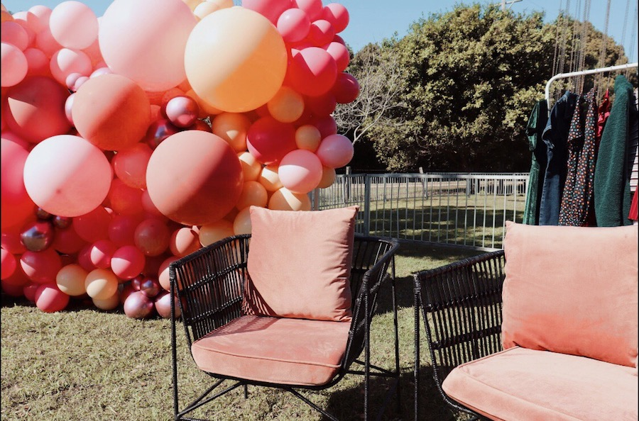 Brisbane event furniture hire6.JPG