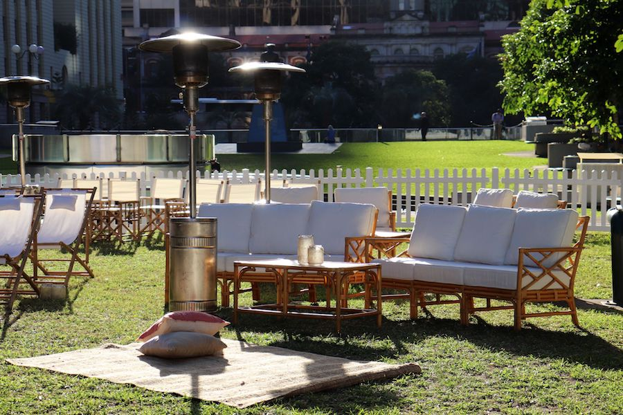 Brisbane event furniture hire5.jpeg