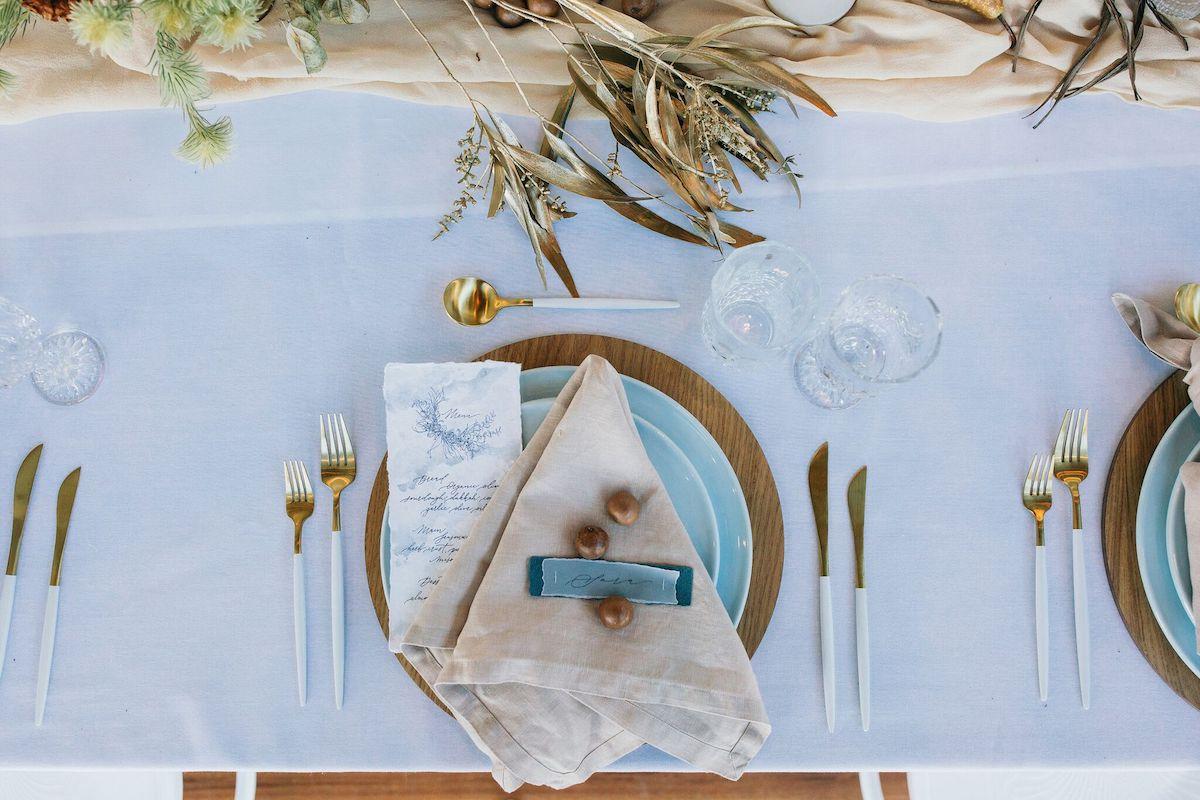 Linen Napkin Hire Wedding Styling Inspiration14.jpeg