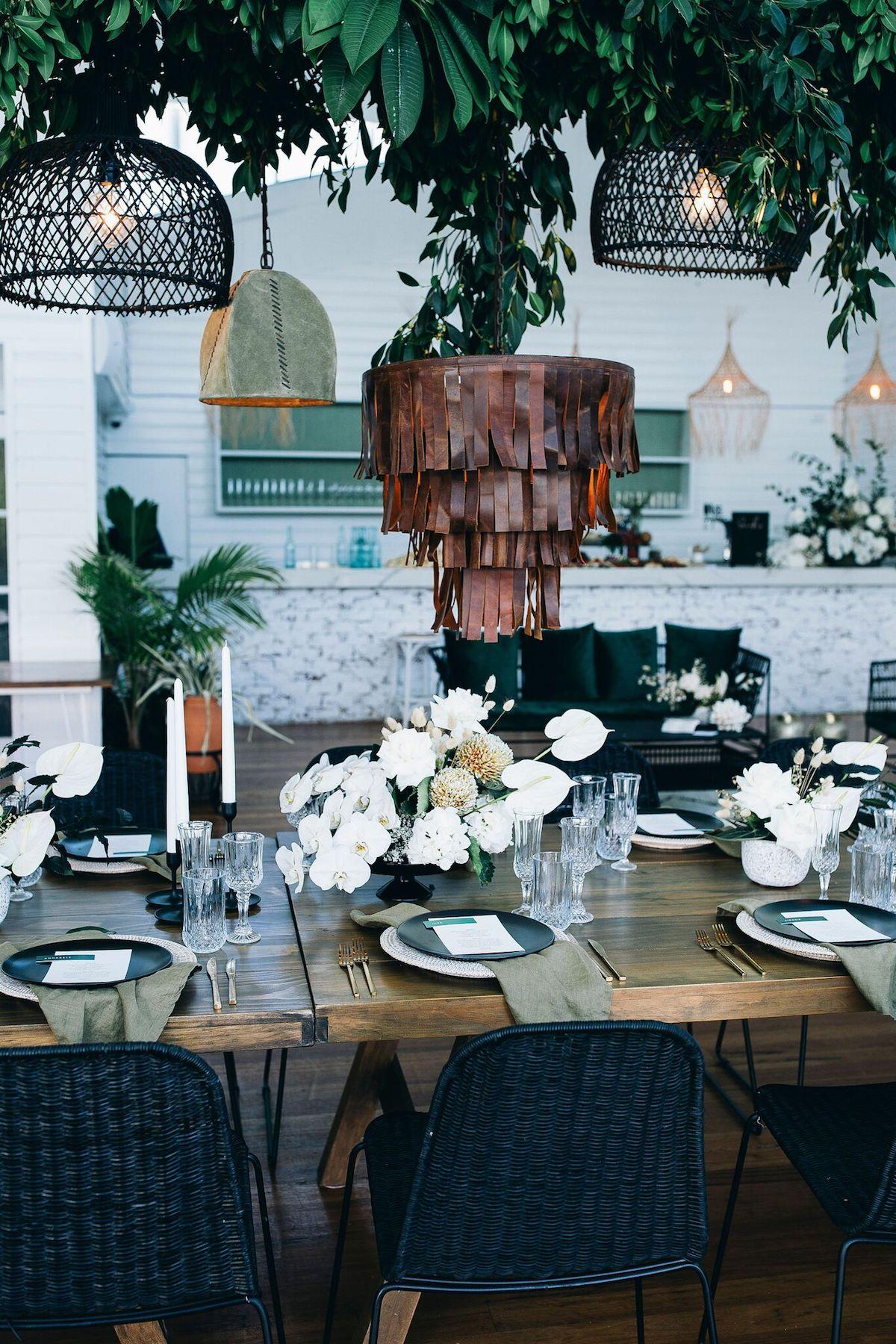 Linen Napkin Hire Wedding Styling Inspiration50.jpeg