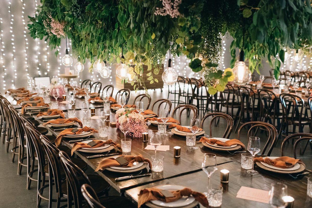 Linen Napkin Hire Wedding Styling Inspiration5.jpeg