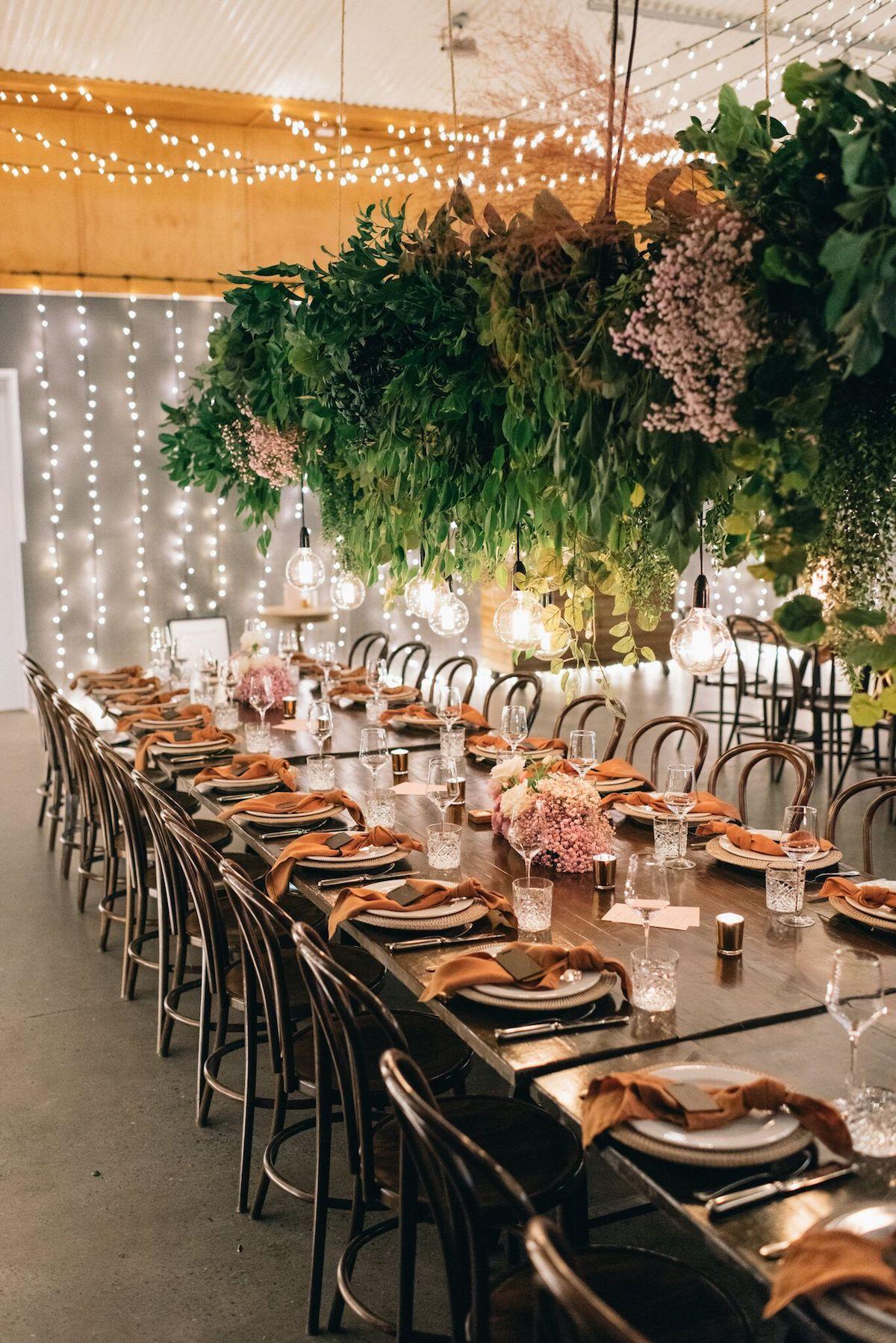 Linen Napkin Hire Wedding Styling Inspiration11.jpeg