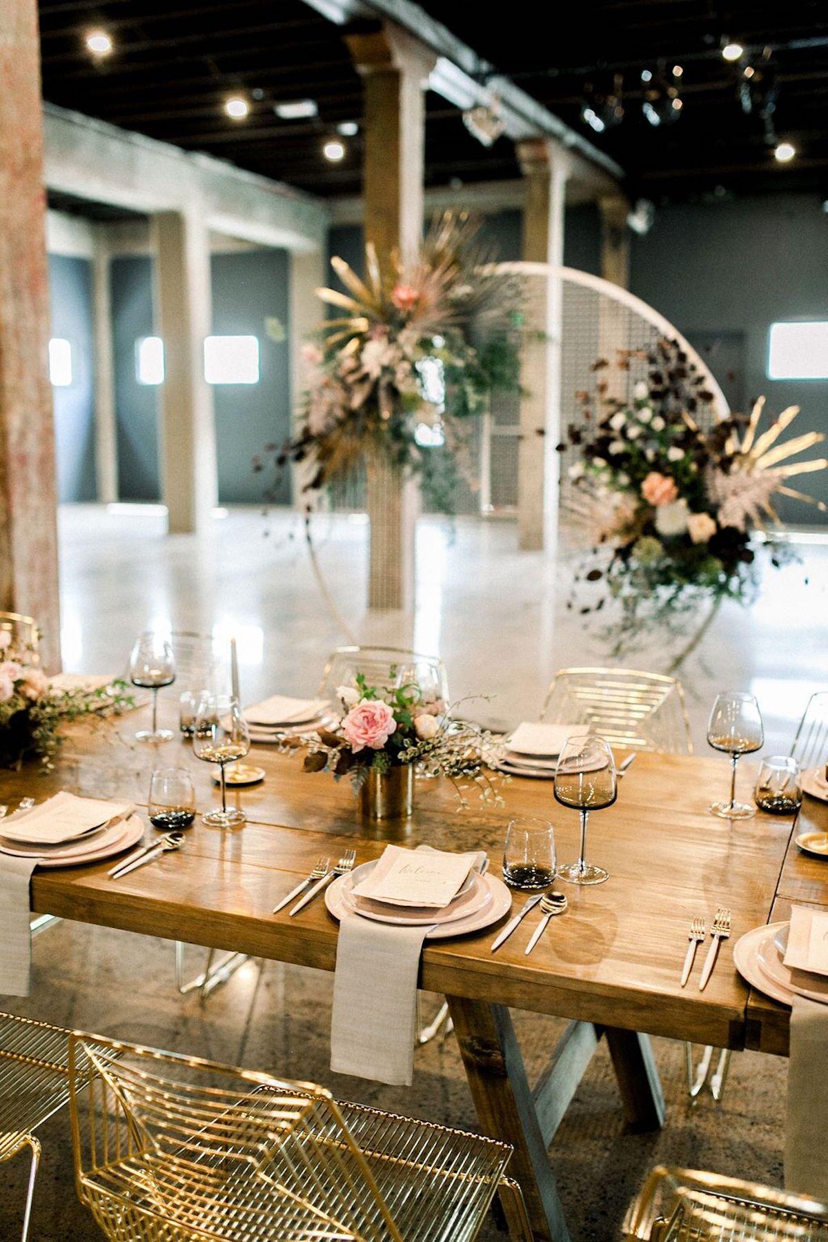 Linen Napkin Hire Wedding Styling Inspiration19.jpeg