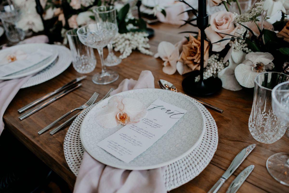 Linen Napkin Hire Wedding Styling Inspiration32.jpeg