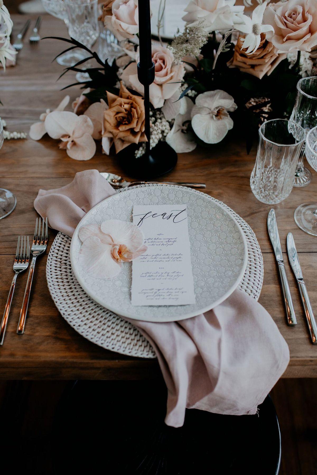 Linen Napkin Hire Wedding Styling Inspiration8.jpeg