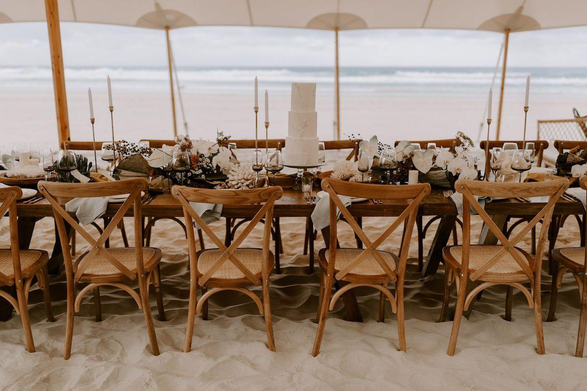 Linen Napkin Hire Wedding Styling Inspiration31.jpeg
