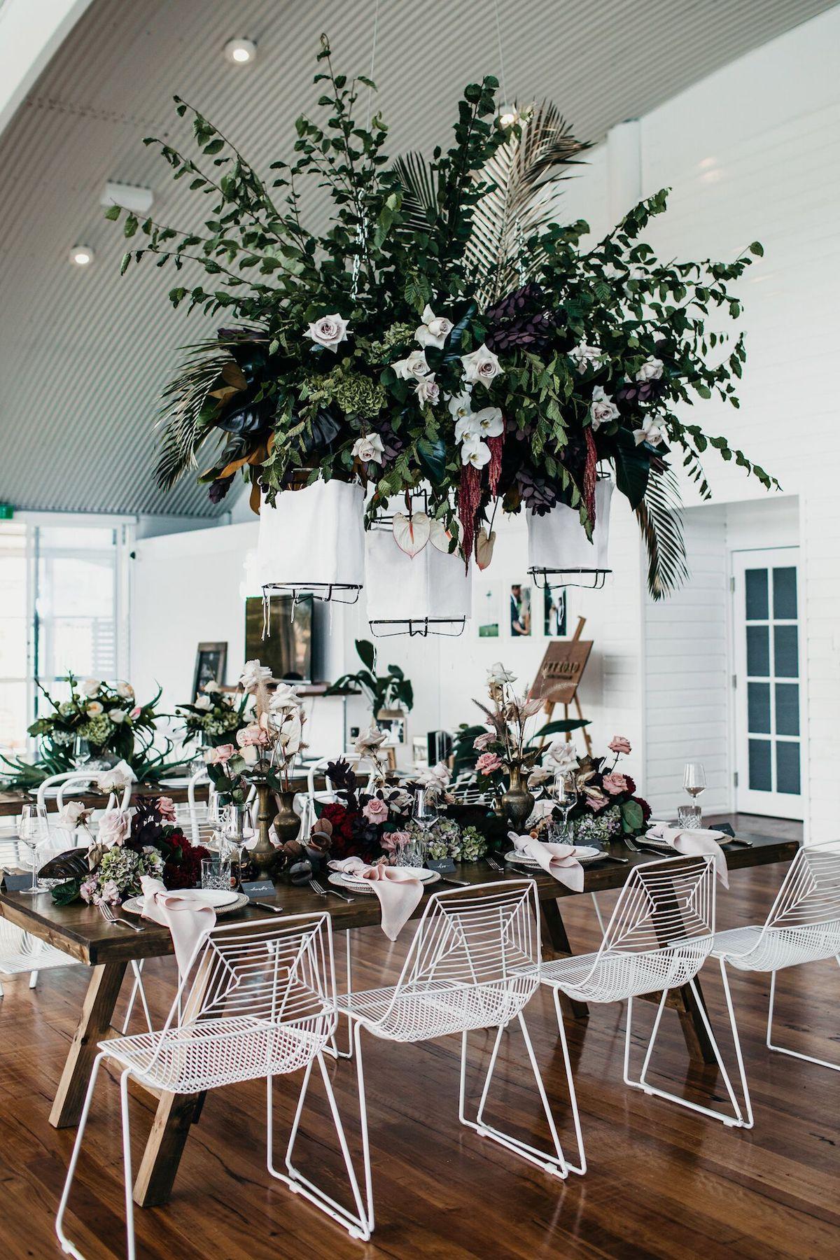 Linen Napkin Hire Wedding Styling Inspiration29.jpeg