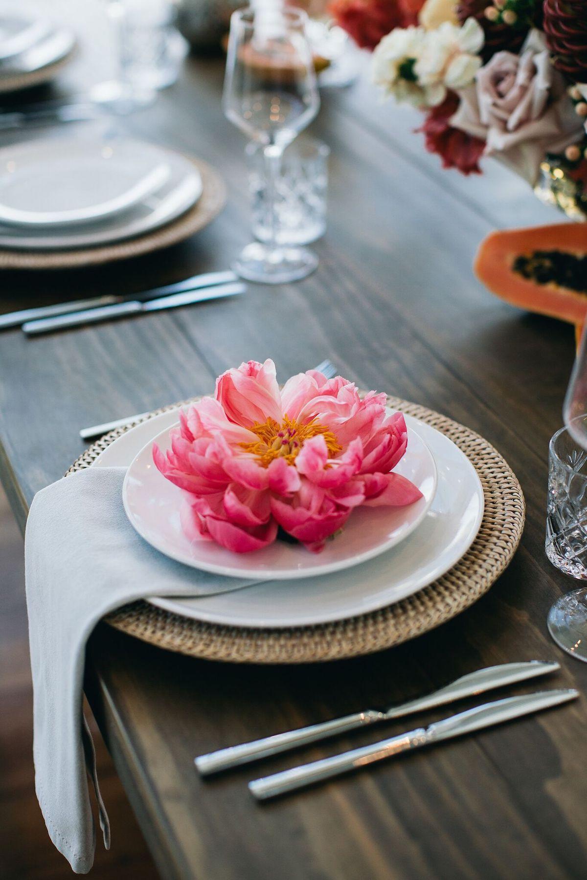 Linen Napkin Hire Wedding Styling Inspiration2.jpeg