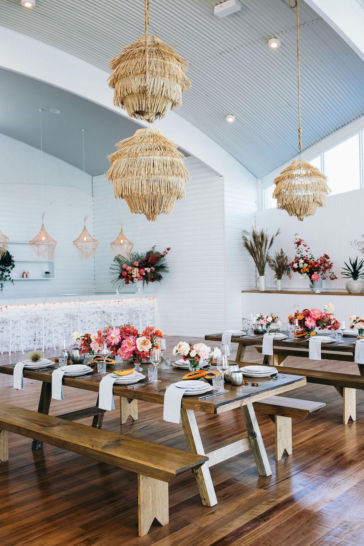 Linen Napkin Hire Wedding Styling Inspiration38.jpeg
