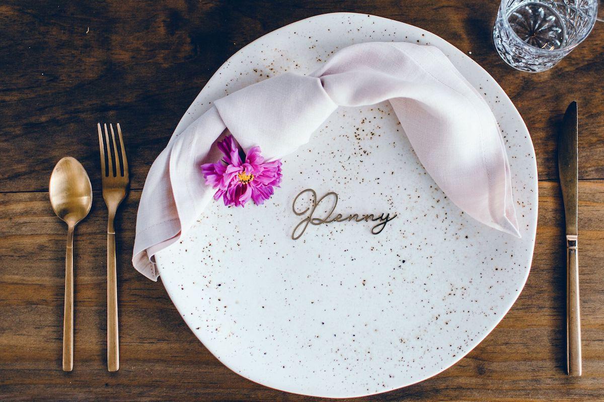Linen Napkin Hire Wedding Styling Inspiration23.jpeg