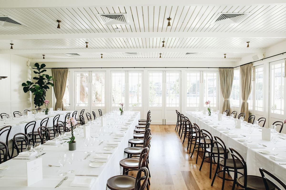 New Brisbane wedding event venues Howard Smith Wharves1.jpg