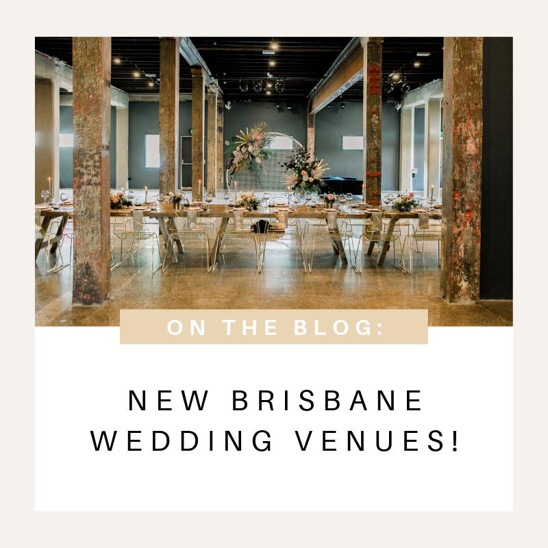 New Brisbane Wedding Venues.png