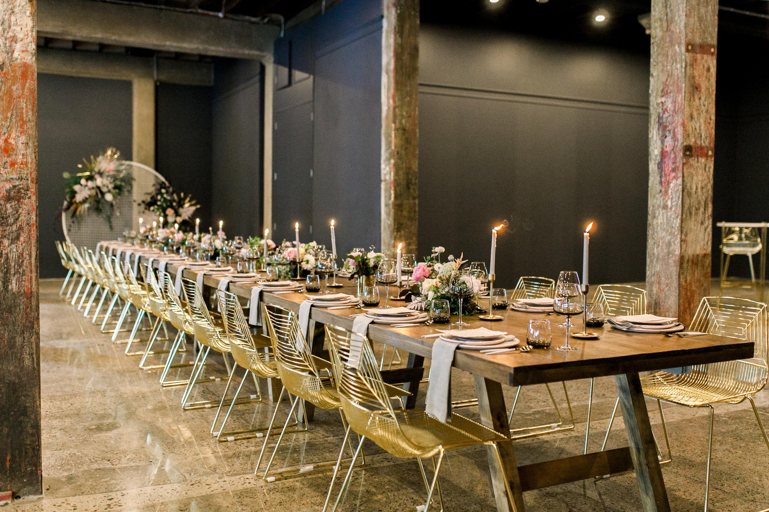 New Brisbane wedding event venue hire2.jpg