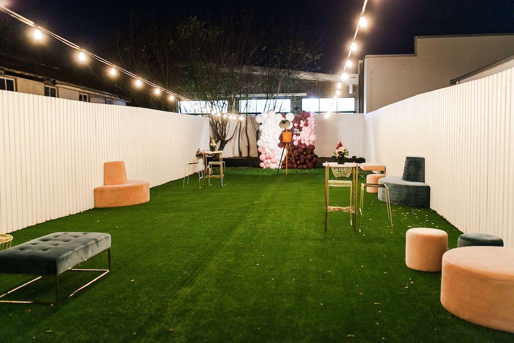Indoor+Wedding+Venues+Brisbane3.jpeg