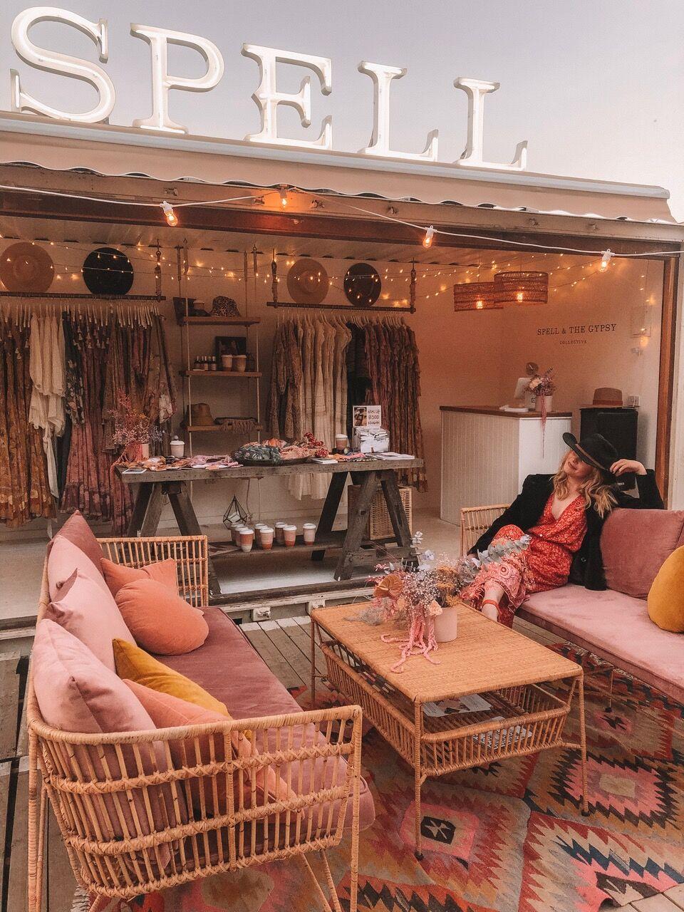Rattan Velvet Wedding Styling Inspiration Furniture Hire10.jpeg