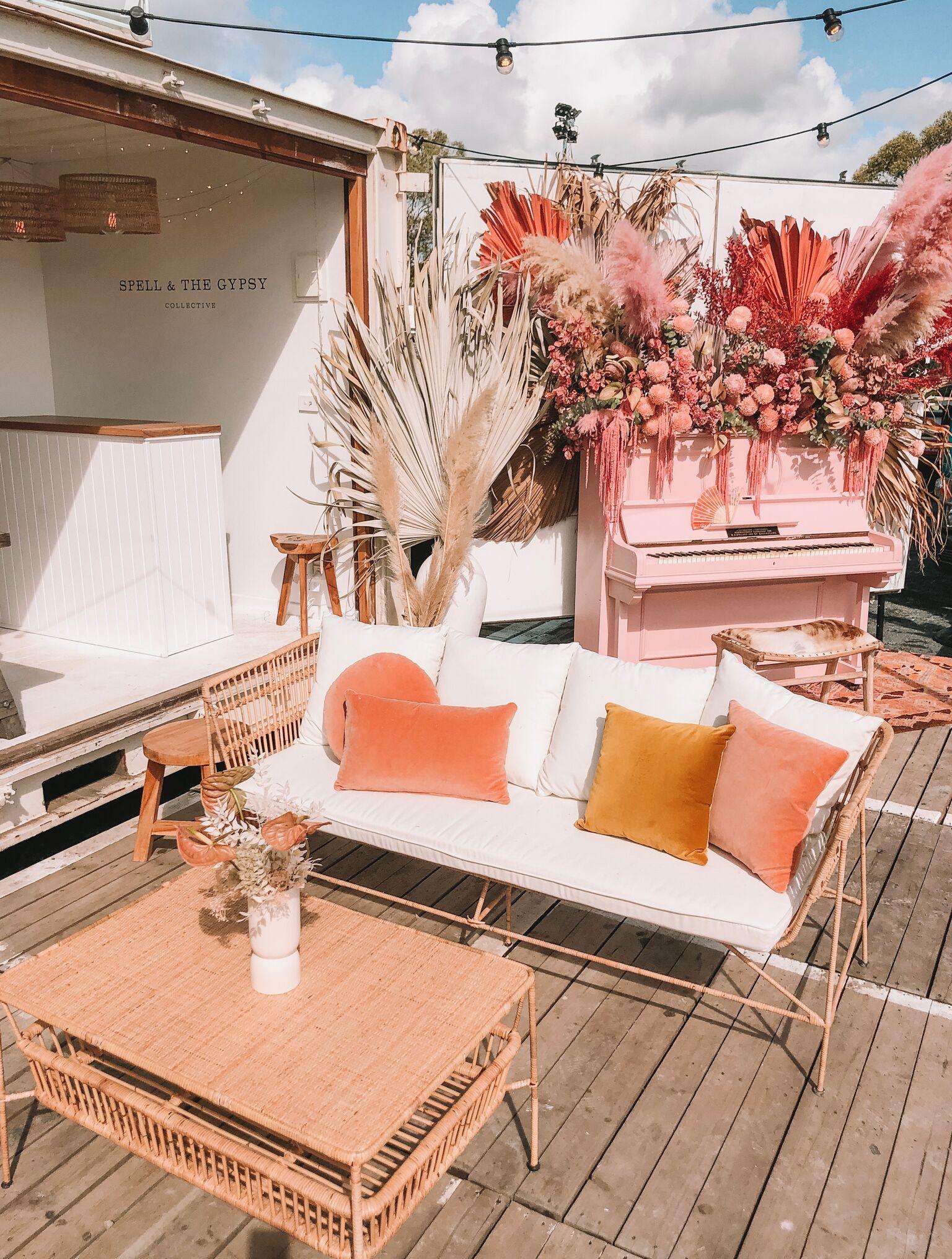 Rattan Velvet Wedding Styling Inspiration Furniture Hire4.jpeg