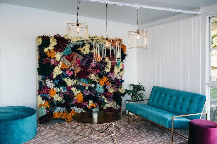 Rattan Velvet Wedding Styling Inspiration Furniture Hire3.jpg