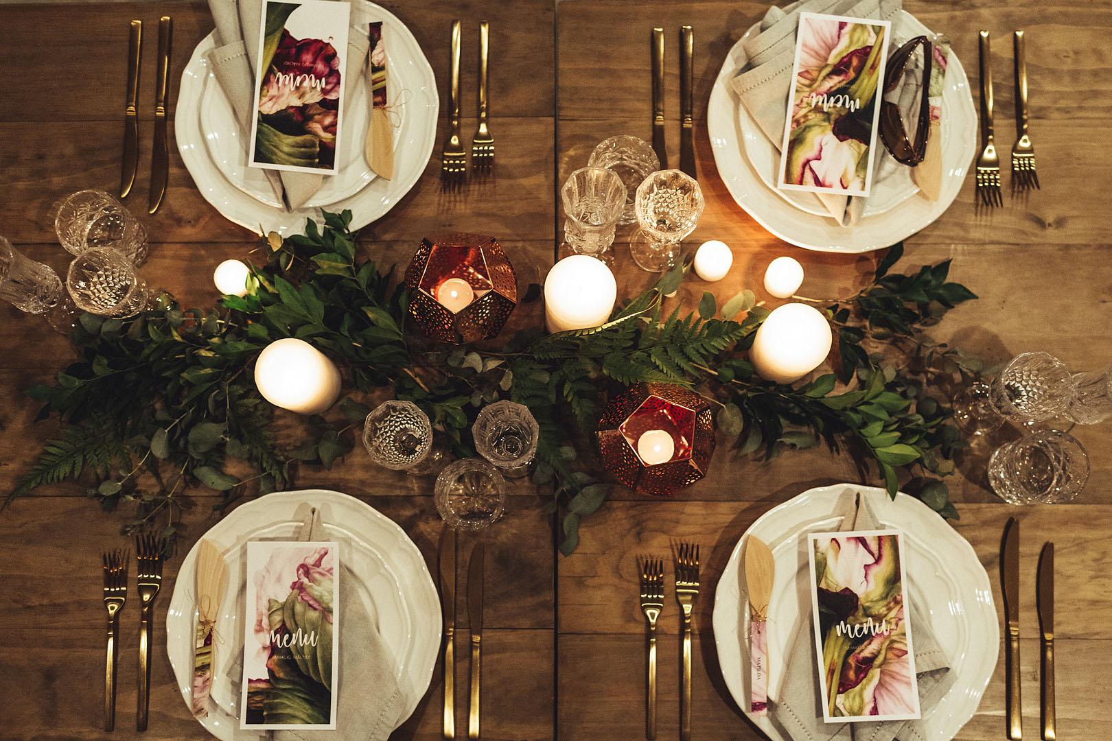 Byron Bay Wedding Photography - Erik and Svea - 0574.jpg