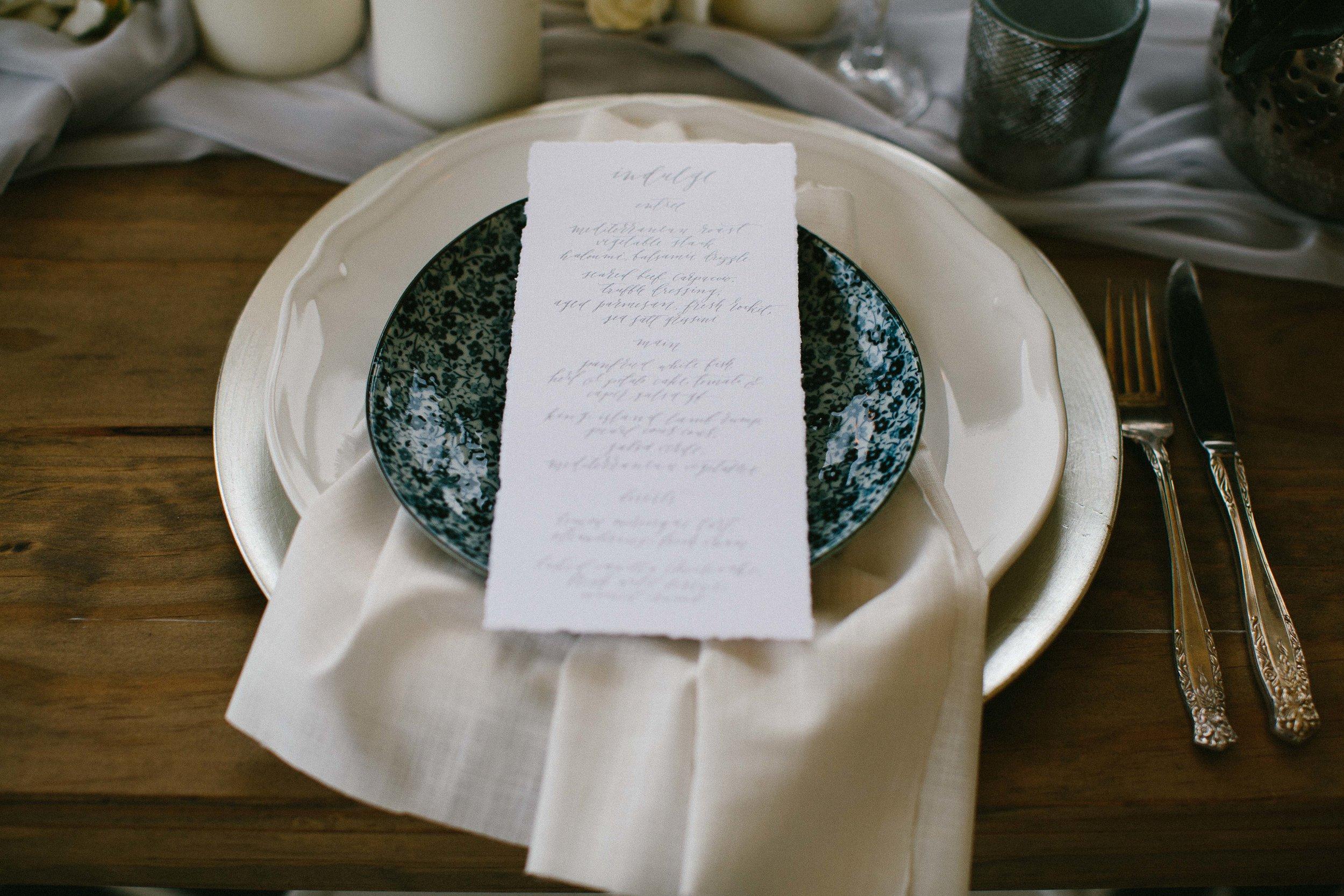 Salt-Village-Weddings-0012.jpg