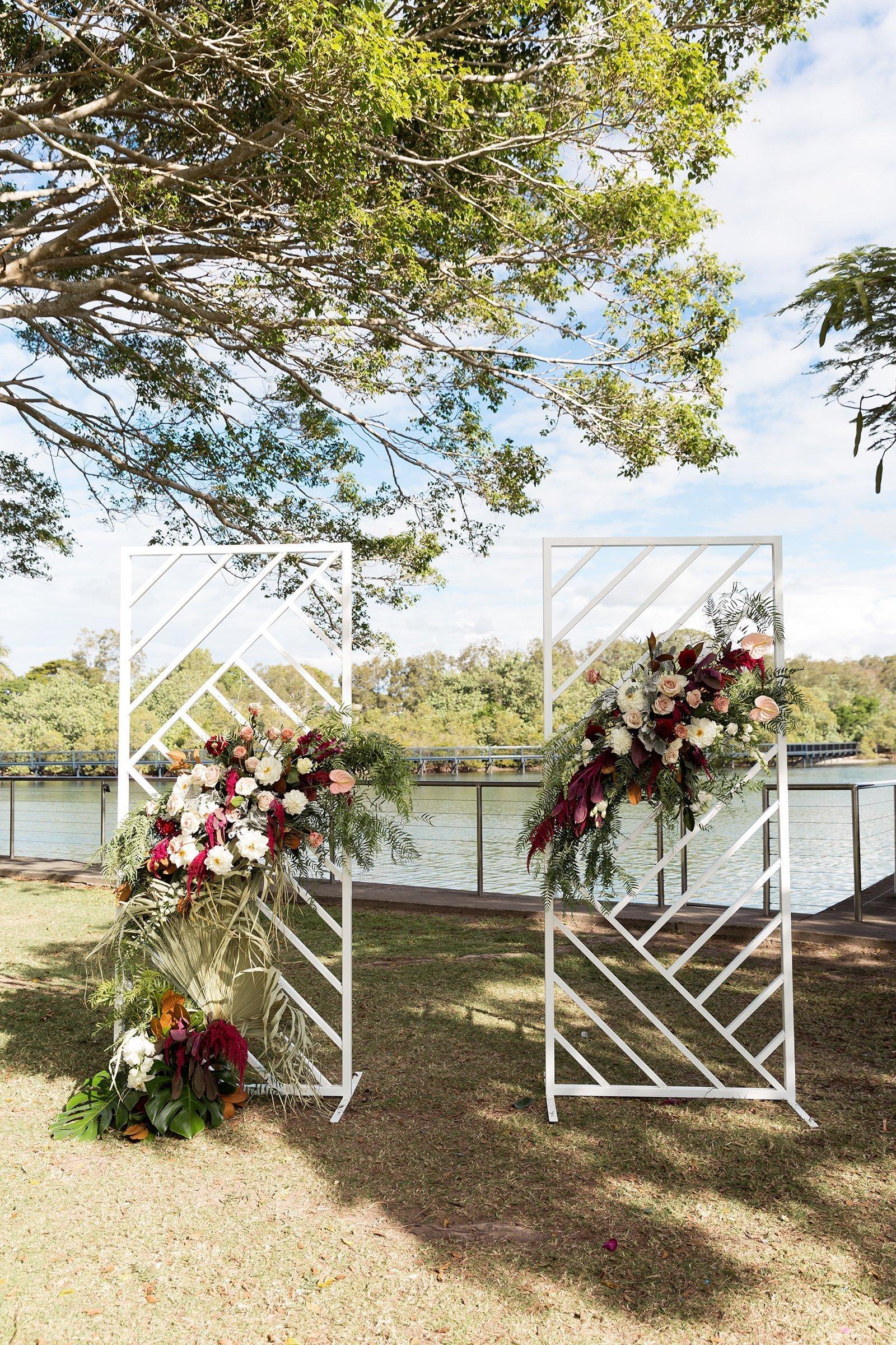 ancora-weddings-casuarina-wedding-venue-dani-chris-DaniChris_Ancora-192.jpg