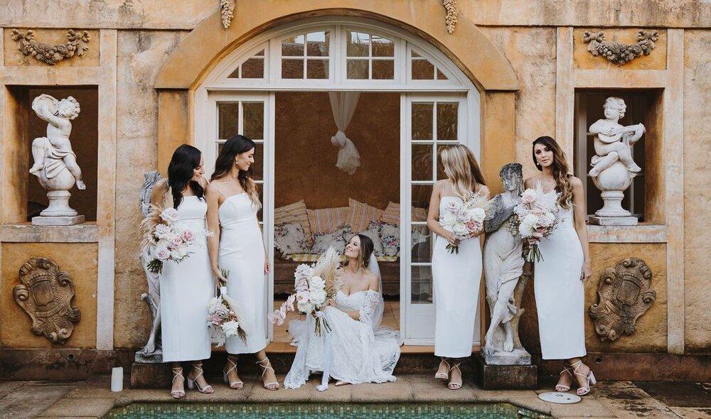 Mark Bena Deux Belettes Byron Bay Wedding19.jpeg