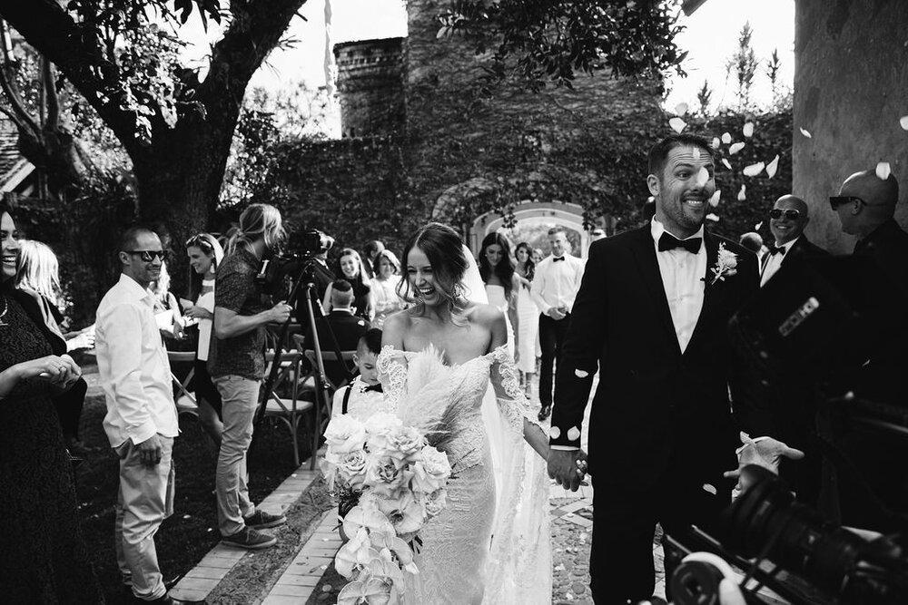 Mark Bena Deux Belettes Byron Bay Wedding6.jpeg