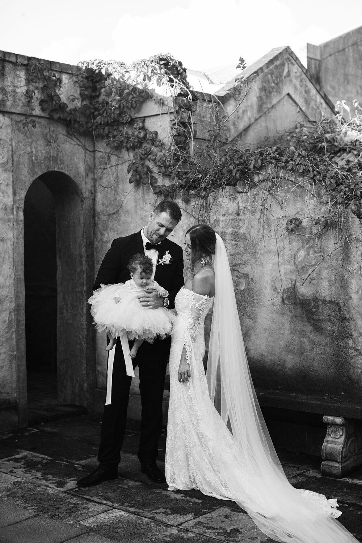 Mark Bena Deux Belettes Byron Bay Wedding13.jpg