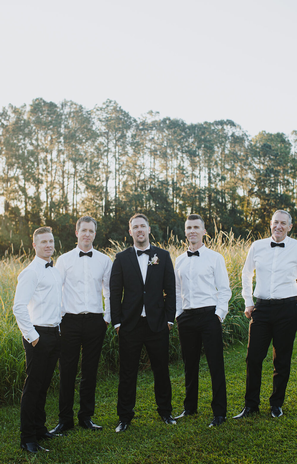 Mark Bena Deux Belettes Byron Bay Wedding14.jpg