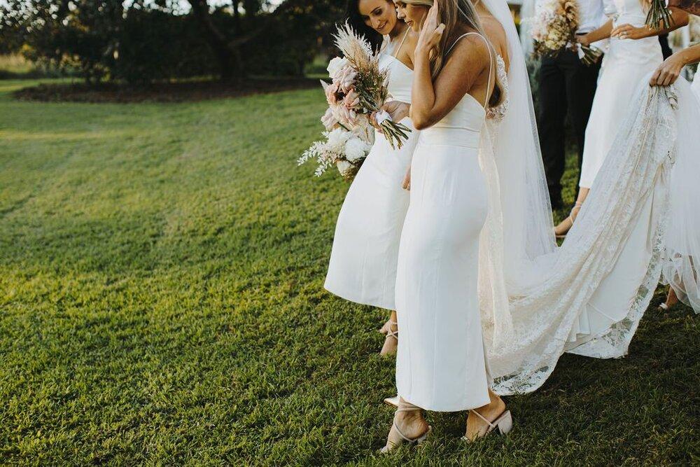 Mark Bena Deux Belettes Byron Bay Wedding15.jpeg