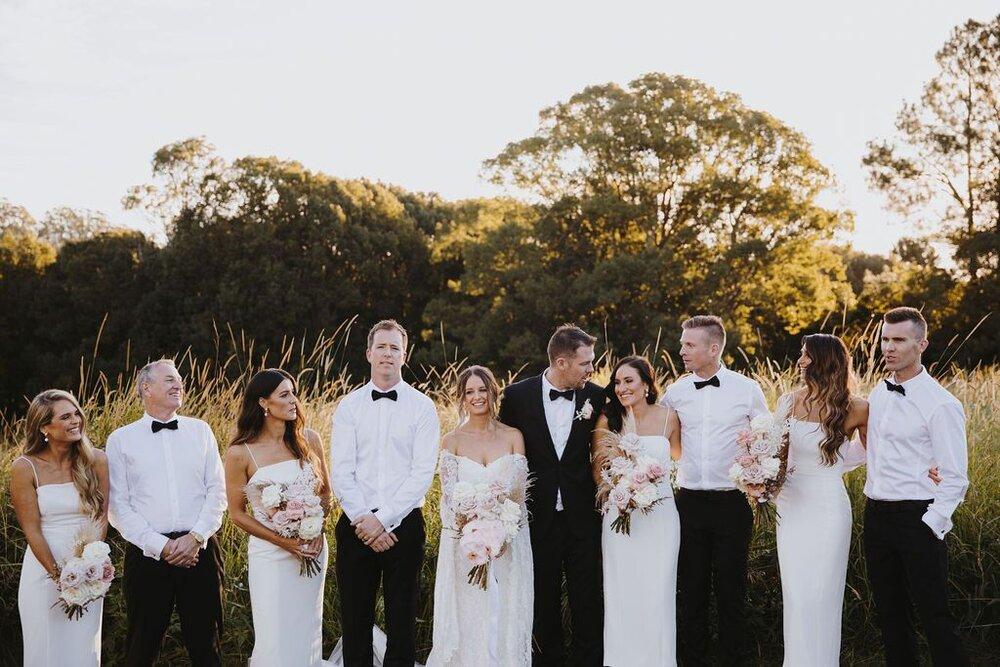 Mark Bena Deux Belettes Byron Bay Wedding1.jpeg