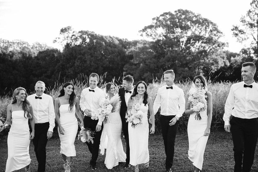 Mark Bena Deux Belettes Byron Bay Wedding17.jpeg
