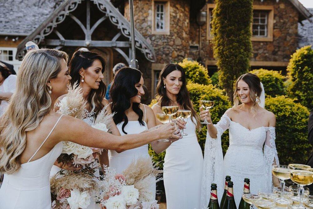 Mark Bena Deux Belettes Byron Bay Wedding2.jpeg
