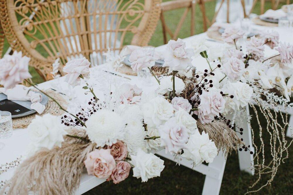 Deux Belettes Byron Bay Wedding.jpeg