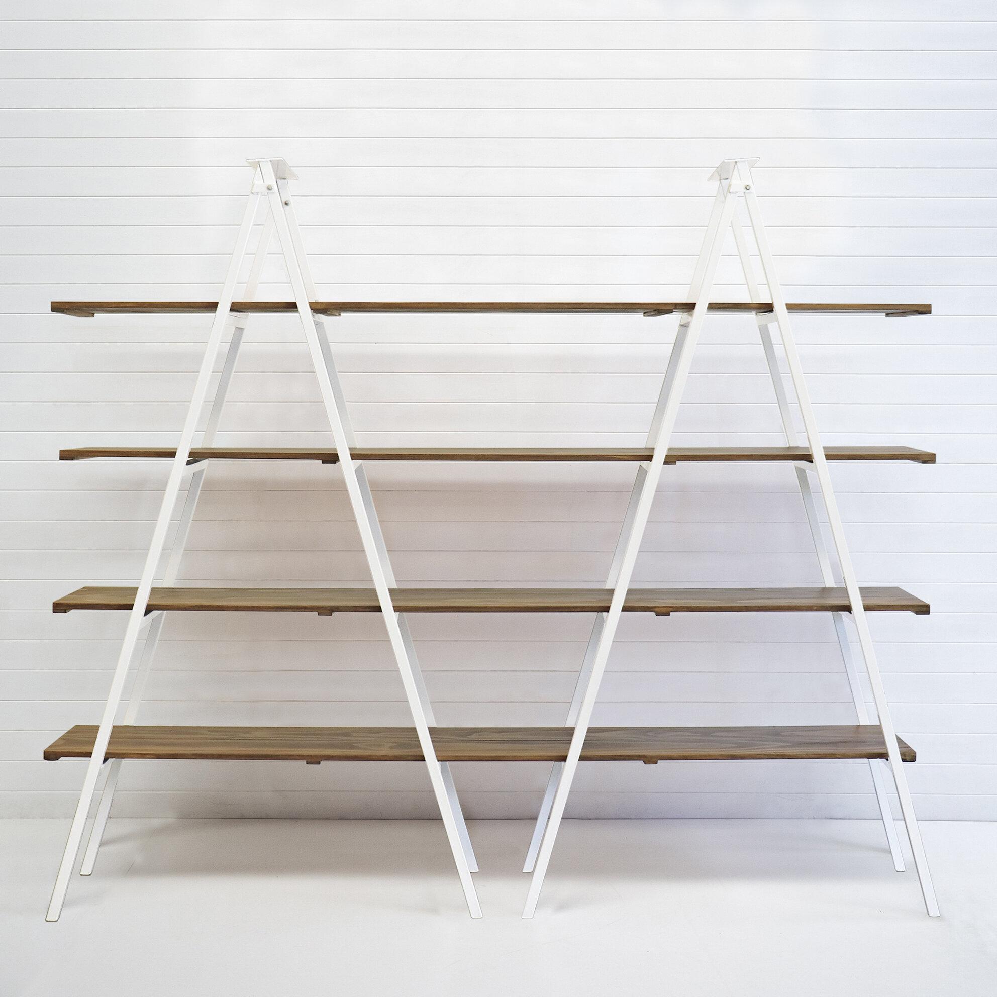 White a-frame shelving(new).jpg