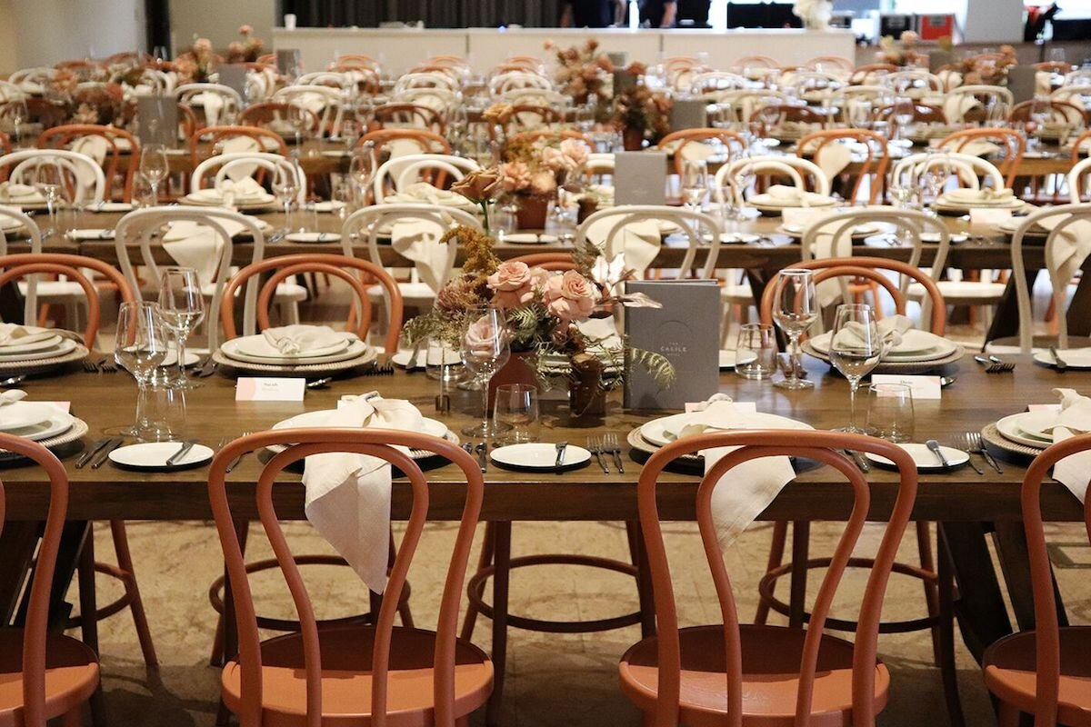 Christmas Party Function Furniture Hire6.jpeg