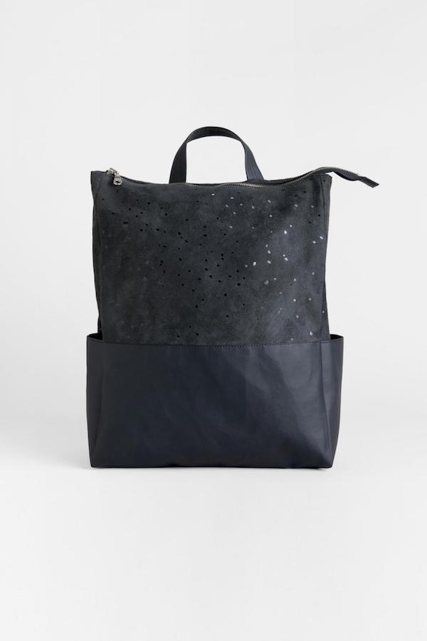 03-Lee-Coren-Vegan-Handbags_-Backpacks-and-Accessories-_Photo-Aya-Wind_1440x.jpg