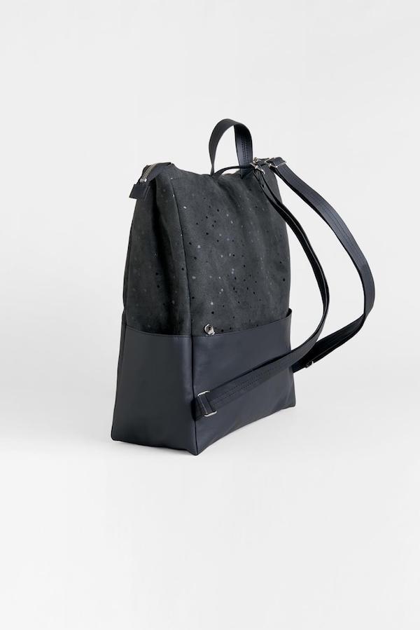 04_Lee_Coren_Vegan_Handbags_Backpacks_and_Accessories_Photo_Aya_Wind_1440x.jpg