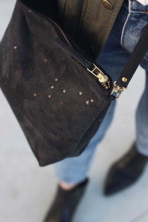 0169_Confetti_BB_Crossbody_Bag_and_Foldover_Clutch_by_Lee_Coren_Photo_by_Maria_Vernik_2_1440x.jpg