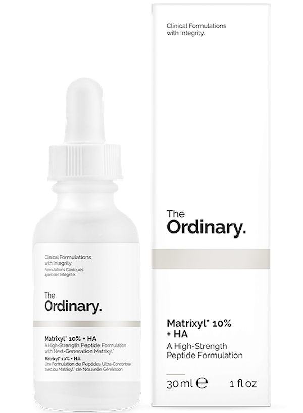 rdn-matrixyl-10pct-ha-30ml.png