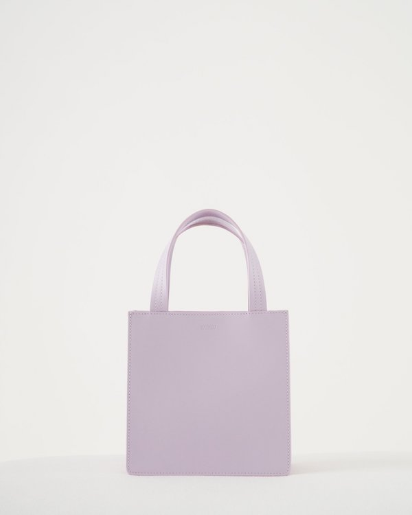 Small_Leather_Retail_Tote_Leather_Pale_Orchid-01_2048x2048.jpg