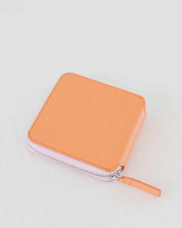 Square_Wallet_Leather_Orange_Sherbet-01_1024x1024.jpg