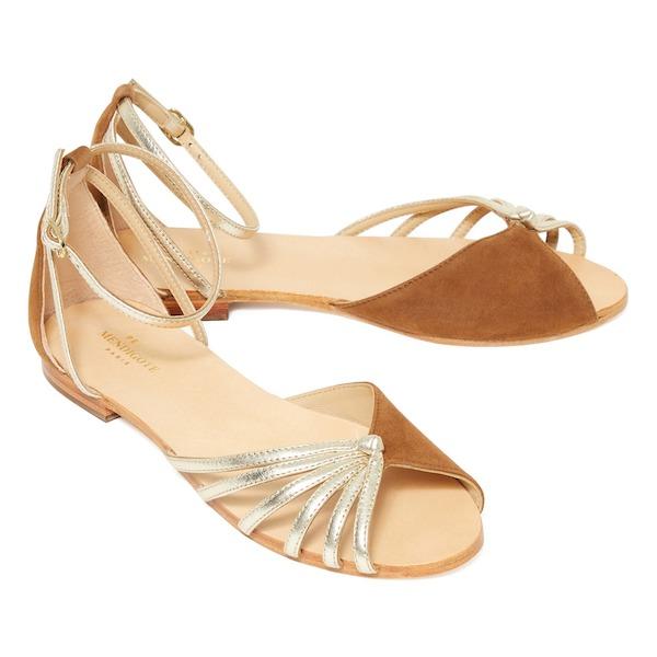 hopkins-sandals.jpg