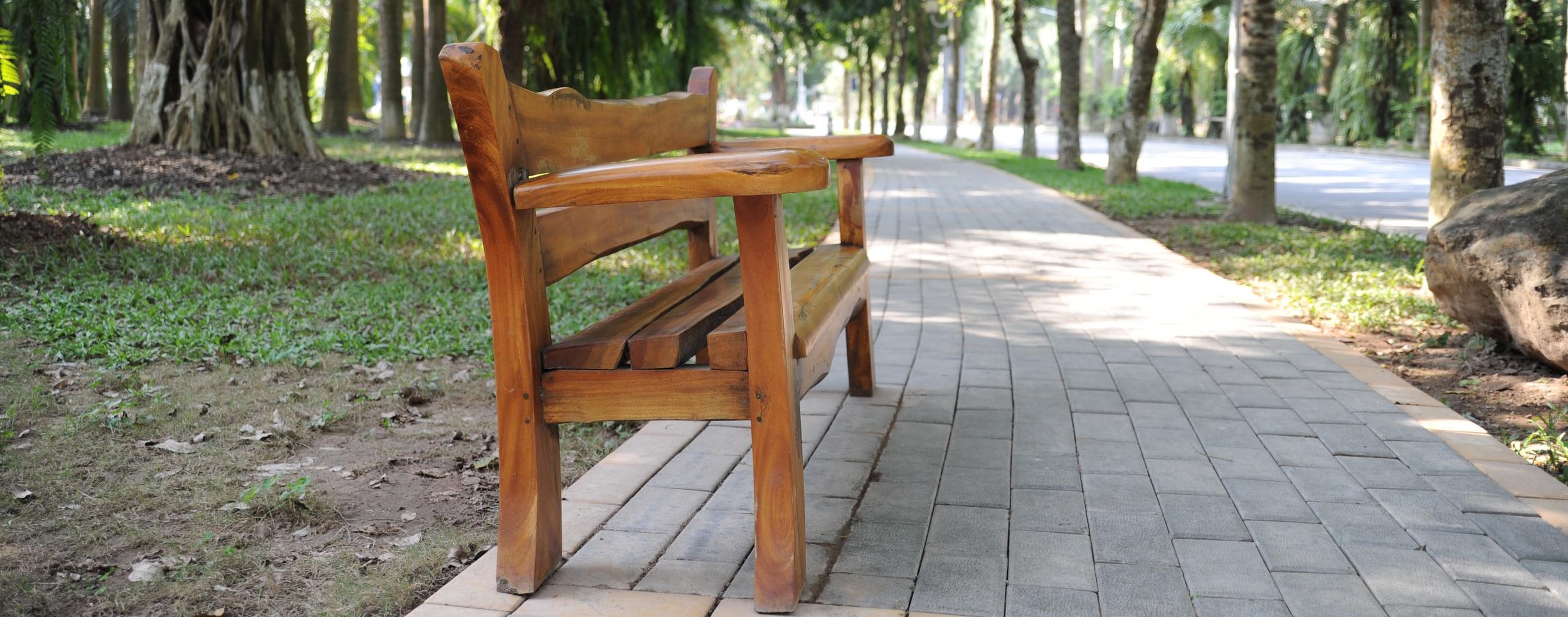 Bench on Path.jpg