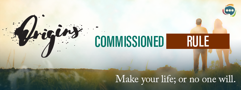 Commissioned Rule Banner.png