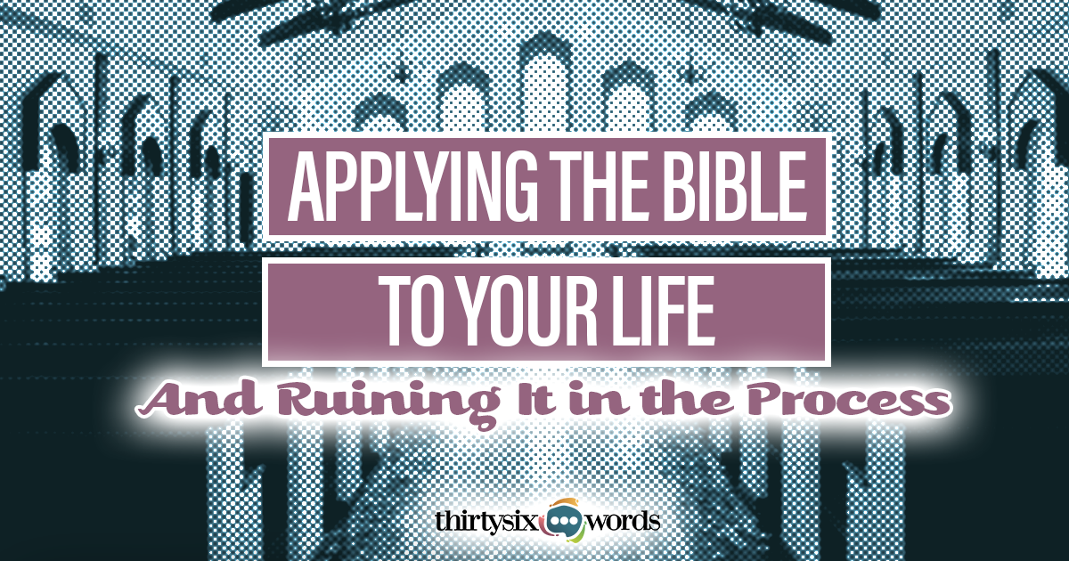 Applying the Bible to Your Life.png