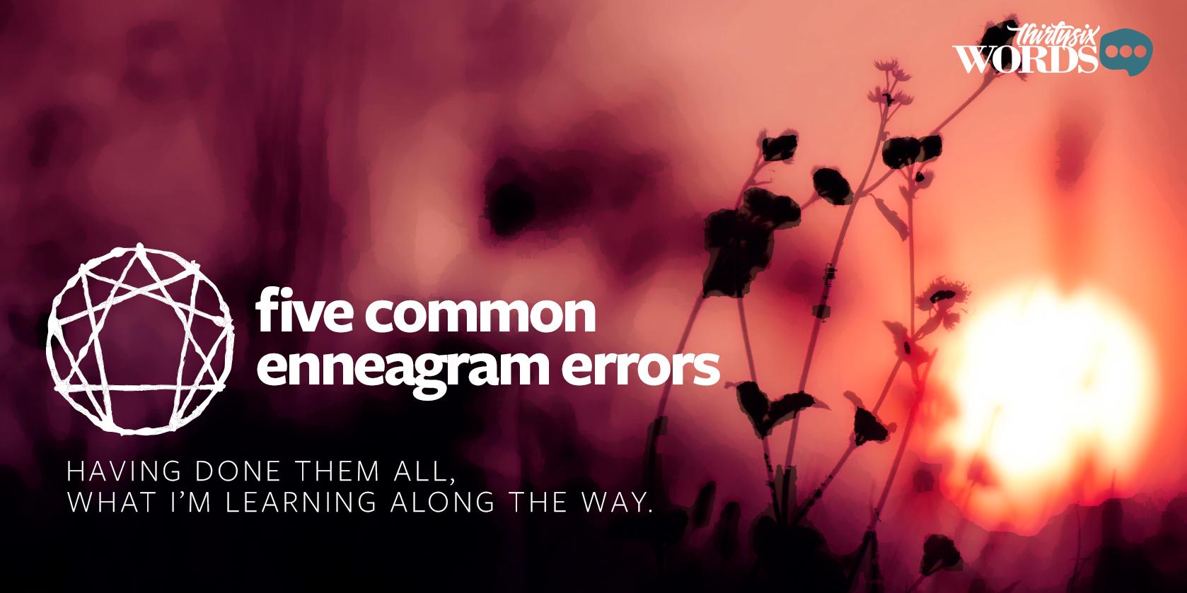 enneagram errors header.png