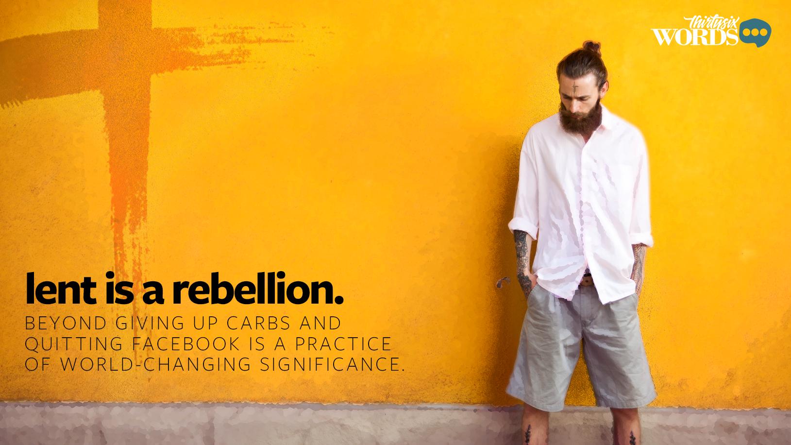 lent rebellion banner.png