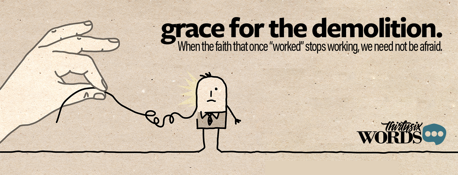 Grace for the Demolition Header.png